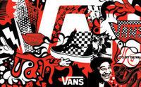 Gruppenavatar von Vans=Die coolsten Schuhe der Welt