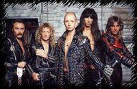 Gruppenavatar von Judas Priest