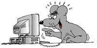 Wie kann ich meine Finger trainieren???.......Setz dich an den Computer und skroll eine Stunde lang an deiner Maus!!!!!!