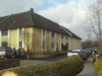Gruppenavatar von Flocke_goes_LieningerHof_Wohnung_2008-2010