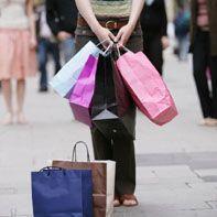 Gruppenavatar von .:!Seien wir ehrlich, wir Frauen brauchen die Männer. Wer sollte uns sonst die Einkaufstüten tragen??!:.