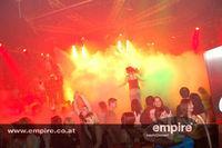 Gruppenavatar von empire_st_martin_VIP`s