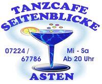 Cafe Seitenblicke