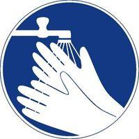 Gruppenavatar von _***Hände waschen nicht vergessen***_