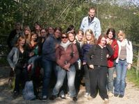 Gruppenavatar von 3cg 2007/2008