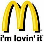 Mc Donalds Is very gooood
