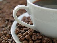Gruppenavatar von Kaffee ist meine Droge