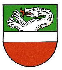 Gruppenavatar von Die Ennser/Innen