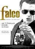 Gruppenavatar von FALCO - Verdammt wir leben noch!