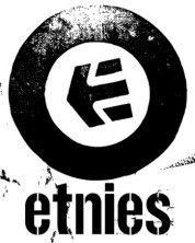 Gruppenavatar von eTniEs...>>a geiLe MarKN