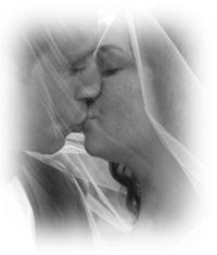 Gruppenavatar von ♥ Küssen ist die ScHöNsTe Nebensache der Welt ♥