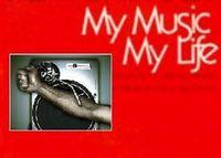 Gruppenavatar von ♪♫ Mein Leben sollte einen Soundtrack haben! ♪♫