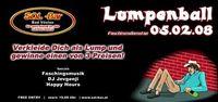 Lumpenball@Sol Bar