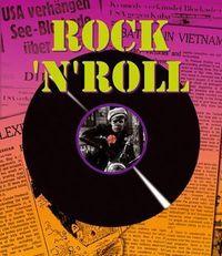 Gruppenavatar von It´s only Rock`N`Roll, but i like it!!!