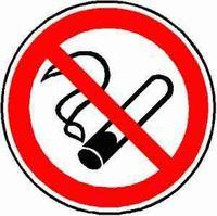Gruppenavatar von Raucher sind schwul, nichtraucher sind cool !!!!!!!!