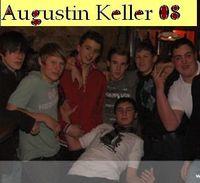 Gruppenavatar von Augustin-Keller_4eVer
