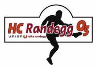 Gruppenavatar von Offizieller HC Randegg 05 Fanclub