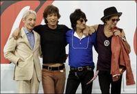 Gruppenavatar von Rolling Stones