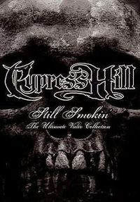 The Best----> CyPress HilL<----yeEaaHHH