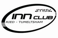 Weekend INN Party@Innclub Stadl
