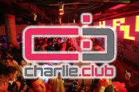 Charlie Club