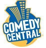 ♥ Comedy Central zu haben ist kuhl  ♥