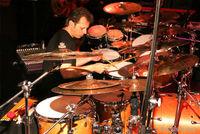 Gruppenavatar von Drummer Style