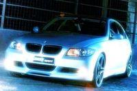 Gruppenavatar von >BMW-Fahrer sind die besseren Liebhaber<