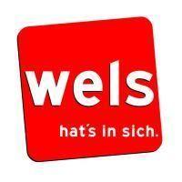 Gruppenavatar von Wels & WelsLand
