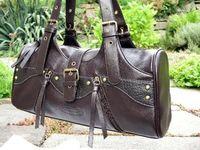 Gruppenavatar von #### für meine handtasche bräuchte ich manchmal ein navigationssystem####
