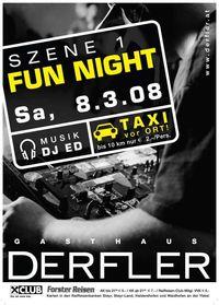 SZENE1-FUN-NIGHT