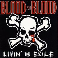 Gruppenavatar von Blood for Blood