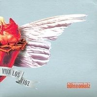 Gruppenavatar von Viva Los Tioz