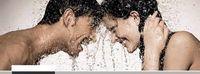 Gruppenavatar von Zu 2 duschen ist komisch, denn irgendwie kommt man nicht zum duschen   xD