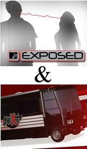 Gruppenavatar von Warum kann MTV Exposed und MTV Next nicht in Österreich eingeführt werden?