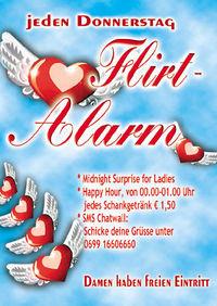 Flirt Kostenlos Niedersterreich Singles Aktiv Aus Melk