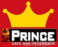 House every Friday@Prince