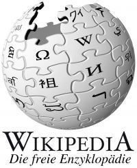 Gruppenavatar von Wikipedia - Sympathisant ;))