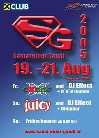 Samareiner Gaudi 05@Radlgruber/Tiestling