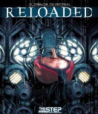 RELOADED >>> a tribute to matrixx  >&a@Forum Kloster
