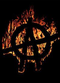 Gruppenavatar von Wer Kämpft kann verliren, wer nicht Kämpft hat schon verloren!!!!!!