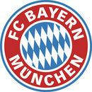 Gruppenavatar von FC Bayern München... der geilste Club der Welt!!!!!!!!