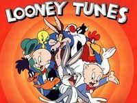 Gruppenavatar von Looney Tunes