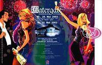 Watergate Aistersheim