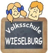 Volksschule Wieselburg