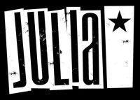 Julia - Die Band
