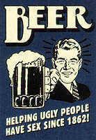 Gruppenavatar von man kann auch ohne spass alkohol haben