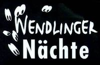 Wendlinger Nächte