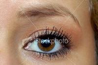 Gruppenavatar von Viele Menschen haben Braune Augen, aber nur weil Gott viele Menschen schön machen wollt