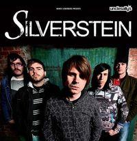 Gruppenavatar von Silverstein